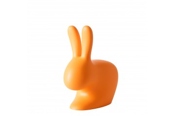 Sedia Rabbit chair baby