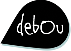 Debou - Design Boutique