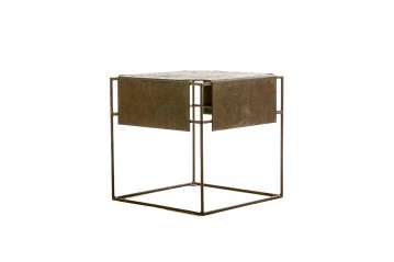 Coffee table Tuttotondo