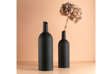 Set of Hedera Vases