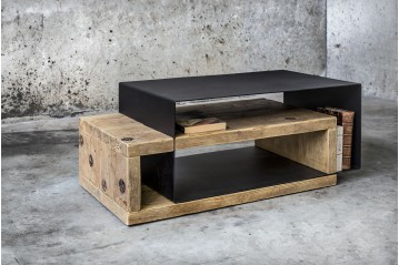 Coffee table CESARE