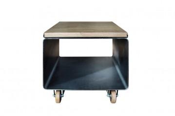 Side table Mono
