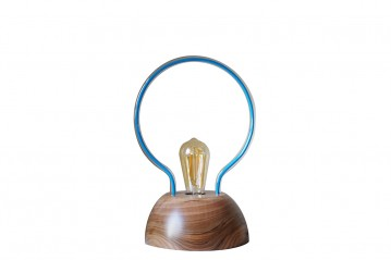 Table Lamp Te & Do
