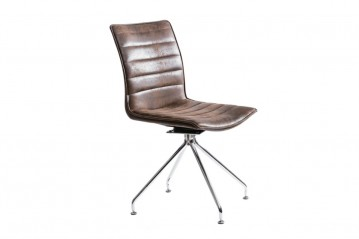 Chair Savona Special edition