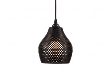 Rumble Issay Lamp