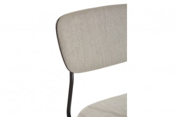 Chair Pavia Fabric