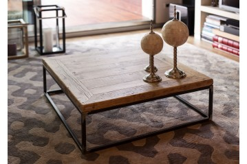 Coffee Table Romeo