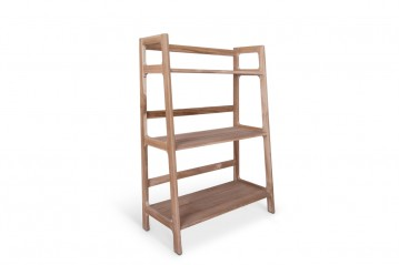Diggy Bookcase