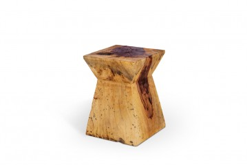 Side Table Zago