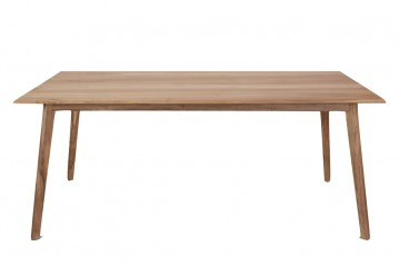 Fino Recto Dining Table