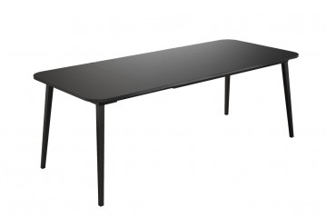 Table X Extendible