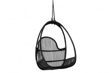 Suspended Chair Avo