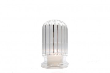 Moscardino Candle Holder