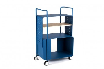 Kitchen Cart Engioi