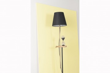 Floor Lamp Camilla