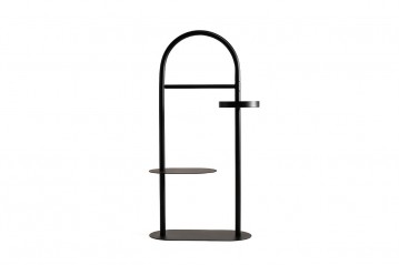 Valet Stand Archetto