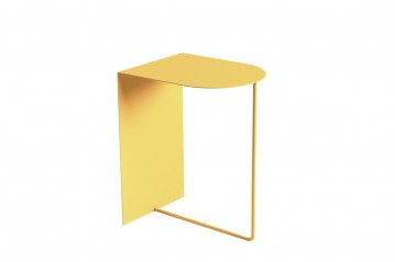 Side Table Elle