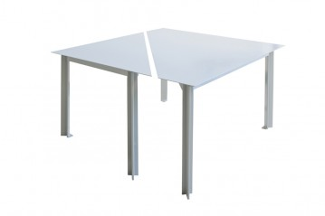 Mestro small tables