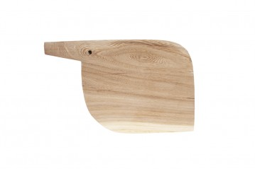 Wren Cutting Board