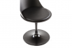 Swivel Chair Granada