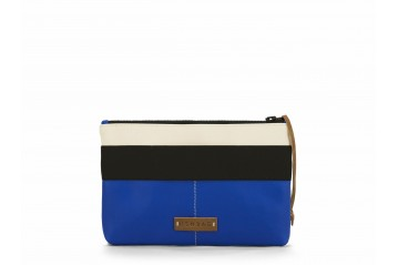 Pochette Blueberry-Midnight