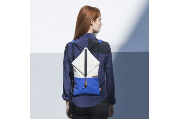 Backpack Blueberry