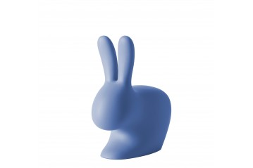Rabbit chair baby