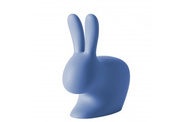 Rabbit chair