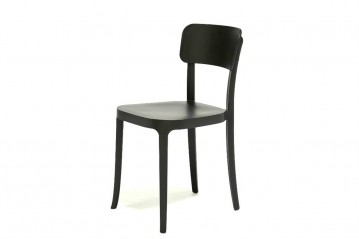 Set 2 Sedie K. Chair
