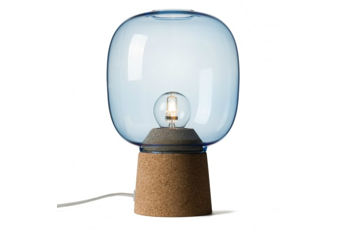 Table Lamp Picia