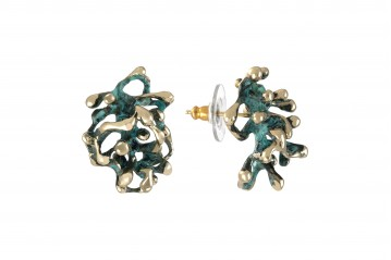 Earrings Abbracci