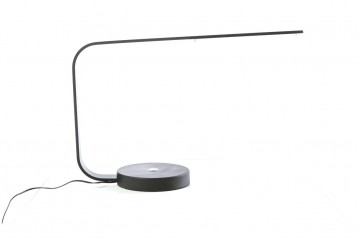 Table lamp Dublino