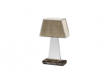 Table lamp Tailor