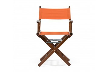 Director's Chair Sole Mio