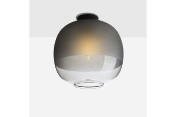 Ceiling lamp Bale