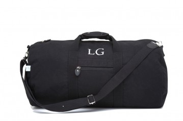 Personalized Travel Bag Weekender