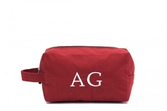 Personalized Beauty case