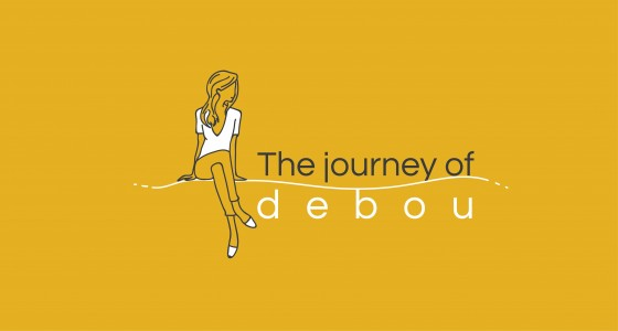 The Journey of Debou